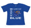 Memphis Tigers On Gameday Infant/Toddler T-Shirt