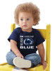 Penn State Nittany Lions On Gameday Infant/Toddler T-Shirt