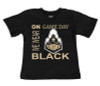 Purdue Boilermakers On Gameday Infant/Toddler T-Shirt