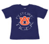 Auburn Tigers Future Infant/Toddler T-Shirt