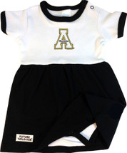 Appalachian State Baby