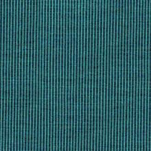 SeaMark Teal Tweed Canvas
