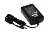 Point of Sale POS Terminal Power Supply