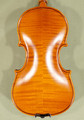 1/4 Gems 1 Intermediate Level Workshop Violin Code C1321