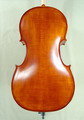 1/4 Genial 1 Beginning Student Cello - Antique Finish - Code B6315