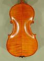 """16"""" Vasile Gliga Maestro Viola - Code B0788"""