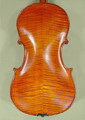 "16"" Gliga Maestro Viola - Antique Finish - Code A9959"