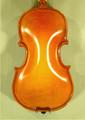 1/16 Genial 1 Beginning Student Violin - Code B1555