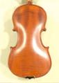 3/4 Gems 1 Intermediate Level Violin - Antique Finish - Code B4929