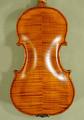 4/4 Gama Advanced Violin Code B7710V - Guarneri SUA Model