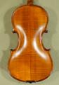 3/4 Gems 2 Intermediate Violin - Antique Finish - Code B9660