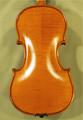 4/4 Gems 2 Student Violin - Antique Finish - Code C5990