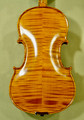 4/4 Gliga Gama Elite Violin - Guarneri Pattern - Code C5275
