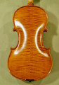 4/4 Gliga Gama Elite Violin - Guarneri Pattern - Code C5261