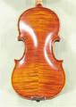 1/4 Gama Professional Violin - Antique Finish - Code B2807