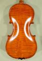 3/4 Gems 1 Intermediate Level Violin  - Code C1360V