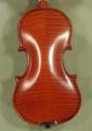 1/16 Gems 1 Advanced Violins - Code B3449