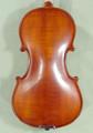 3/4 Genial 1 Beginning Student Violin - Antique Finish - Code B6072V