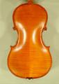 """16.5"""" Gems 1 Workshop Viola - Antique Finish - Code A9930"""