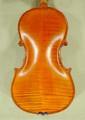 """16.5"""" Gems 1 Workshop Viola - Antique Finish - Code B0696"""