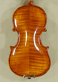 1/16 Gama Professional Violin - Antique Finish - Code B4477