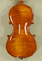 1/16 Gama Professional Violin - Antique Finish - Code B4480