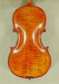 "15"" Gliga Gama Advanced Viola - Antique Finish - Code B0768"
