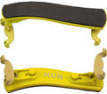 Kun Mini Yellow Collapsible Shoulder Rest