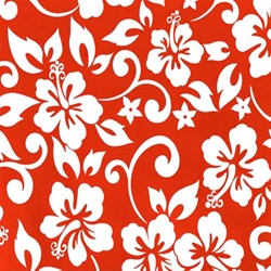 red-hibiscus-fabric.jpg