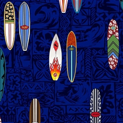 surfboard-fabric-blue.jpg