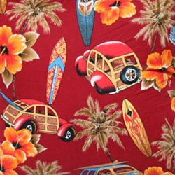 woody-hawaiian-fabric.jpg