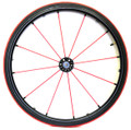 Spinergy Wheels 24 - 25 - 26 inch
