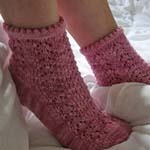 cloudninesockpattern.jpg