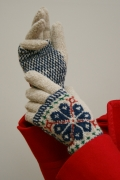 elegantcoatgloves-sm.jpg