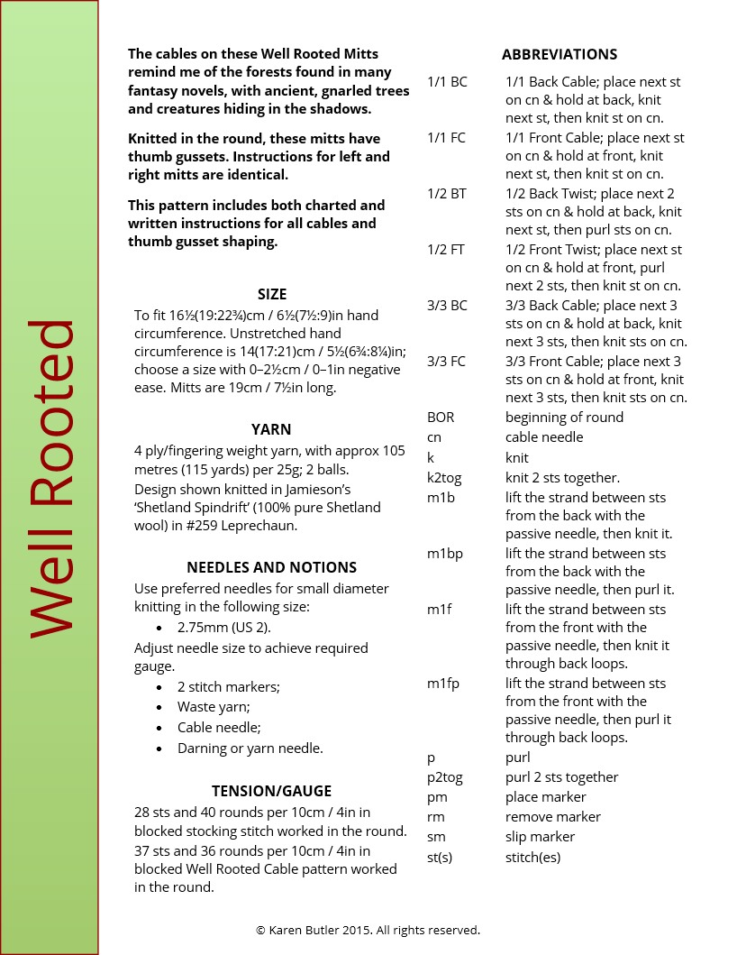 well-rooted-pattern-information-page-1.jpg