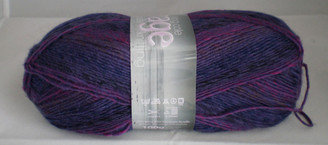 King Cole Mirage Double Knit yarn in Tokyo