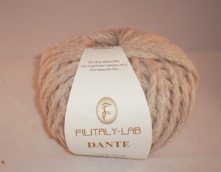 Dante by Filitaly-Lab in Shade 1314 (Beige)