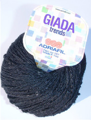 Giada Trends yarn from Adriafil