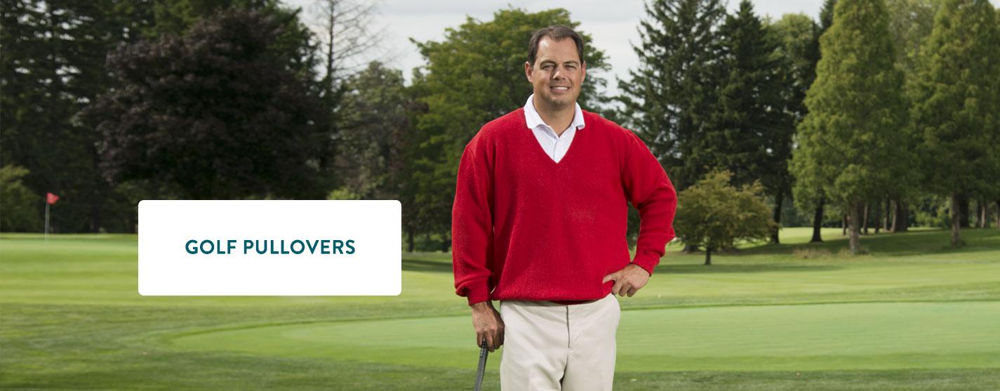 golf-pullovers.jpg