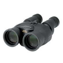 Canon 12x36 IS II Binoculars-Image Stabilized  15 day/60 week/120 month