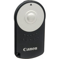 Canon RC-6 Wireless Remote Control  3 day/12 wk/24 month