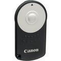 Canon RC-6 Wireless Remote Control  3 day/12 wk/24 month