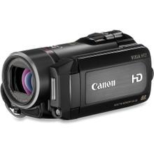 Canon Vixia HF-21 HD 64GB Video Camera 35 day/140 week/280 month