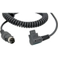 Quantum Instruments CZ2 Turbo Flash Cable for Canon-Long 3 day/12 week/24 month