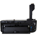 Battery Grip for Canon EOS 5D Mark II (Vivitar)  8 day/32 week/64 month