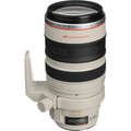 Canon Zoom Wide Angle-Telephoto EF 28-300mm f/3.5-5.6L IS USM Autofocus Lens 35 day/140 week/280 month