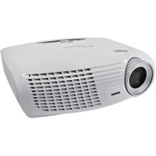 Optoma HD20 1700 ANSI Lumens 16:9 High Definition Projector  55 day/220 week/440 month