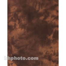 Westcott 10x12' Washable Background Sheet - Rich Mocha  10 day/40 week/80 month
