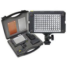 Vidpro Professional Photo & Video LED Light Kit  7.50 day/30 week/60 month
