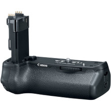 Canon BG-E21 Battery Grip for 6d Mk II-8 day/32 week/64 month